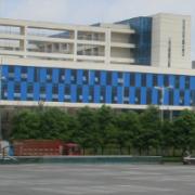贵阳职业技术学院中职部
