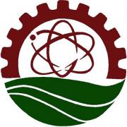 佛山三水区工业中等专业学校