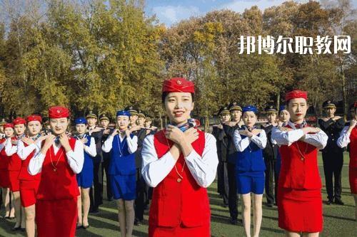 四川2020年铁路学校最好的大专院校有哪些