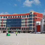 贵州城市职业学院(中职部)