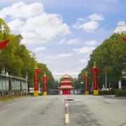 岳阳市富岳科技职业学校
