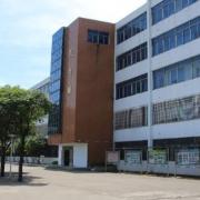 岳阳市中岳经贸职业技术学校