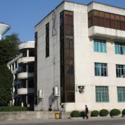 汨罗市职业中专学校