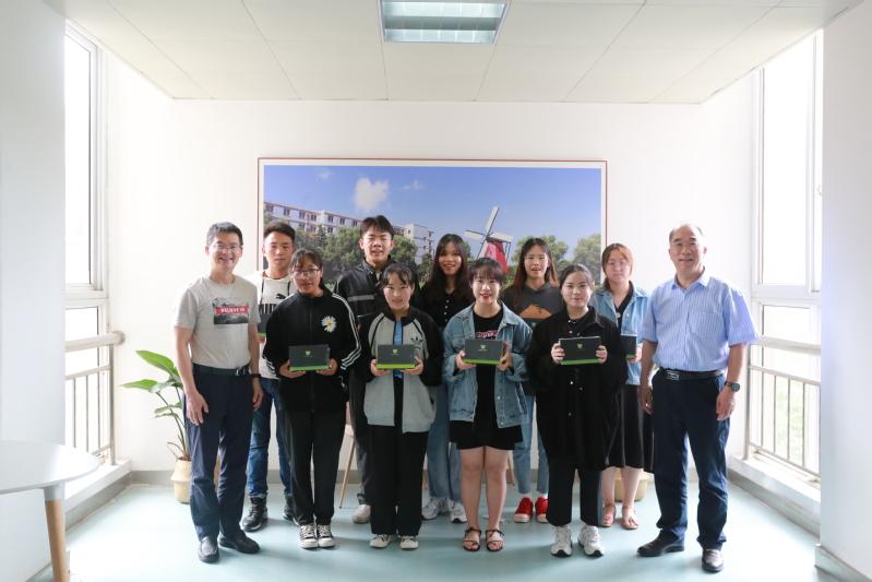 江苏食品药品职业技术学院中专部2020年报名条件、招生要求、招生对象