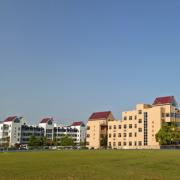 岳阳市通达职业技术学校