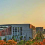 湖北艺术学校
