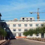 贵州贵阳经贸职业学校