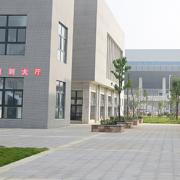 安徽蚌埠技师学院