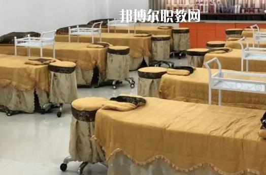 惠州科贸职业技术学校网站网址