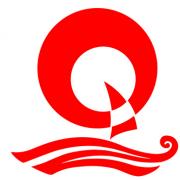 秦皇岛市职业技术学校