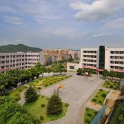 泸溪县第一职业中学