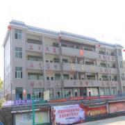 湘西旅游学校