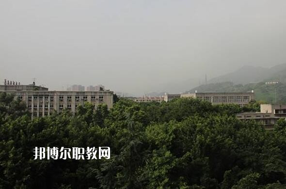 重庆2021年卫校什么专业好就业