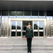 徐州市体育运动学校