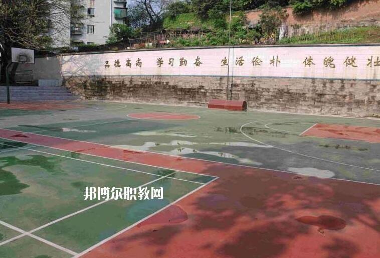 重庆2021年读卫校有哪些专业