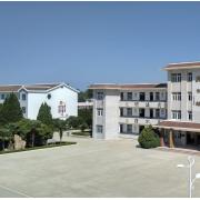 寿县振武普通中等专业学校
