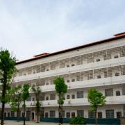 永州龙翔中等职业技术学校