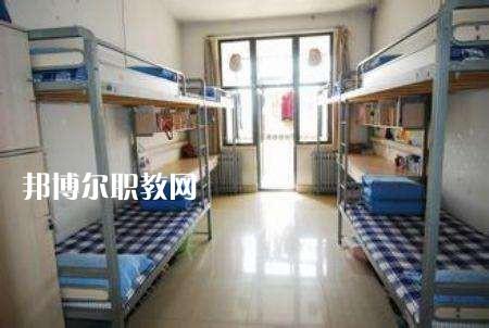 息县职业教育中心2021年宿舍条件