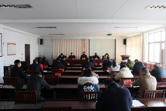江苏省宿迁中等专业学校2020年招生办联系电话