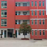 铜陵信息工程技工学校