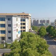 平江县职业技术学校