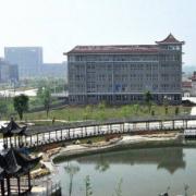 安徽黄梅戏艺术职业学院(中专部)