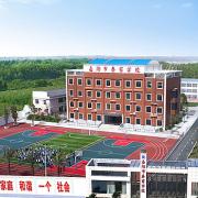 岳阳市春雷学校