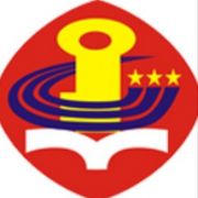 汕头经贸职业技术学校