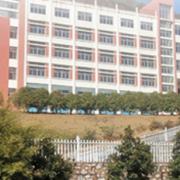 安庆独秀学校