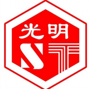 汕头光明理工职业技术学校
