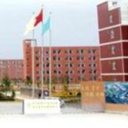 安庆市宜城科技学校