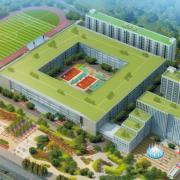 衡阳市中科信息管理学校