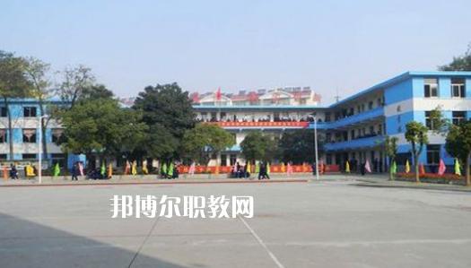 海军安庆科技学校怎么样、好不好