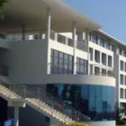 宿松县电子职业技术学校