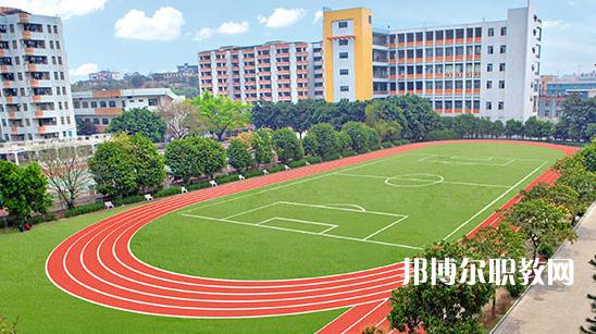 广东羊城技工学校2021年报名条件、招生要求、招生对象