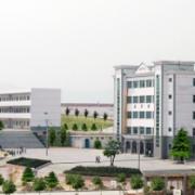 太湖恺风职业技术学校