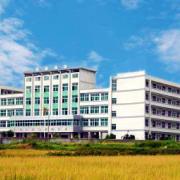 桐城中华职业学校