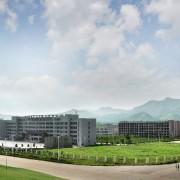安徽安庆技师学院