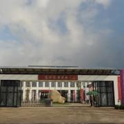 苏州评弹学校