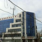 安徽医药技工学校