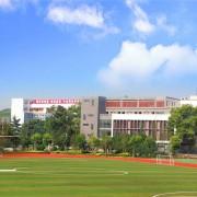 合肥竹稞技工学校