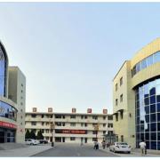 宿州应用技术学校