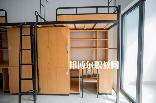 扬州文化艺术学校2021年宿舍条件