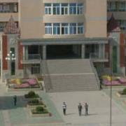临泉县科技信息学校