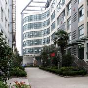 扬州生活科技学校