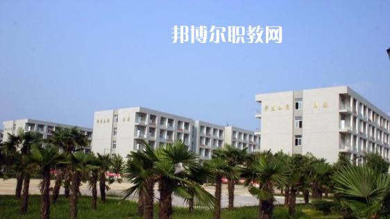 云南夏蒙衛生學校2021年報名條件、招生要求、招生對象