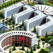 颍上县科学技术学校