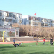 颍上县旅游学校