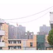 亳州汽车工业学校