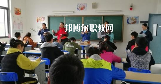 安徽省特殊教育中专学校网站网址